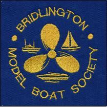 Bridlington Model Boat Society